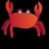 crabe_cinéminots2019 (1)