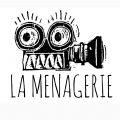 logo La Menagerie
